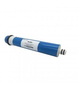 Lg Chem LgTwro-1812-80 Ro Filtre