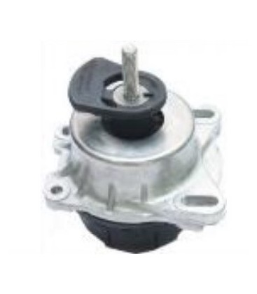 Engine mounting Ford Transit 2006 8C166A002AA
