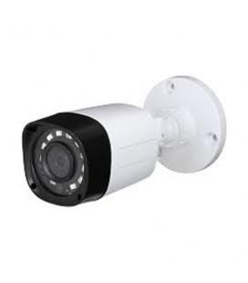 Goldnet Gn-4778  720P HD AHD 3,6 mm Güvenlik Kamerası