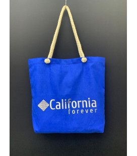 California Forever Kadın Nubuk Günlük Çanta BB83011-560