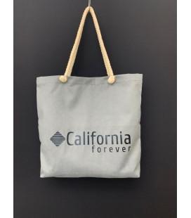 California Forever Kadın Nubuk Günlük Çanta BB83011-8080