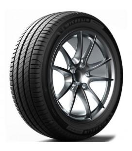 Michelin Primacy 4 215/50 R17 95W Yaz Lastiği