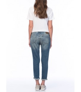 Mavi Jean Bayan Pantolon