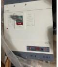 Sigma 630A 50kA 4 Kutuplu Kaçak Akım Algılamalı Kompak Şalter