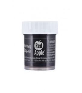 Red Apple Kumaş Boyası Mavi RK103-13