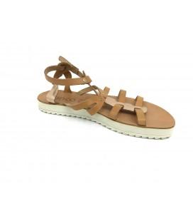 Tanca Kadın Sandalet 4688002 Rose Gold