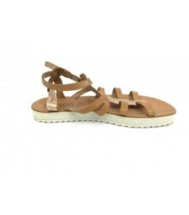 Tanca Kadın Sandalet 4688002