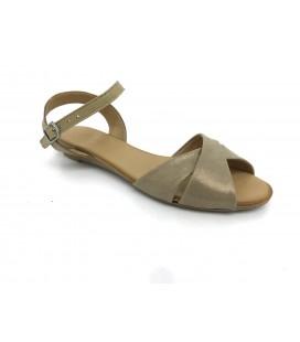 Sandal Kadın Sandalet GD455
