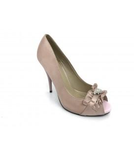 Guja Kadın Topuklu Ayakkabı S1315