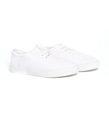 LC Waikiki Kadın Beyaz Yürüyüş Ayakkabısı 7Y3746Z8