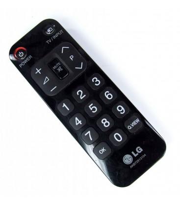 LG AKB72913104 TV Orijinal Uzaktan Kumanda