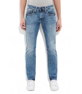 Mavi Comfort Jean Erkek Pantolon 0035119812