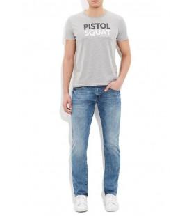 Mavi Comfort Jean Erkek Pantolon