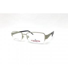Keops Kadın Gözlük Çerçevesi KE0616 C6 51-17 138