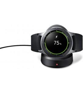 Samsung Orjinal Galaxy Watch Wireless Şarj Aleti EP-YO805