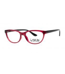 AirLite Bayan Gözlük Çerçevesi 402 C75 4817 135 OPT