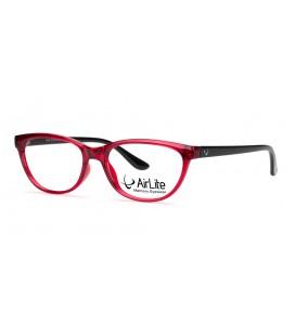 AirLite Bayan Gözlük Çerçevesi 402 C73 4817 135 OPT