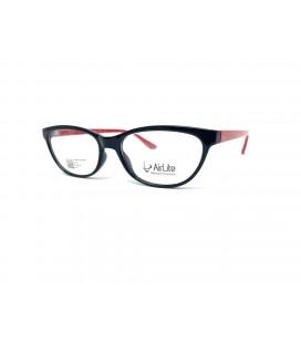 AirLite Bayan Gözlük Çerçevesi 402 C02 4817 135 OPT