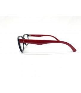 AirLite Unisex Gözlük Çerçevesi 304 C02 5219 135 OPT