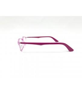 AirLite Çocuk Gözlük Çerçevesi 202 C62 4516 130 OPT