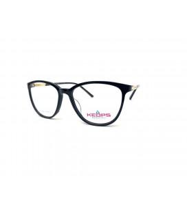 Keops Unisex Gözlük Çerçevesi K3544 49-15 135 C1
