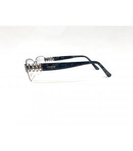 Keops Bayan Gözlük Çerçevesi K2168 51-16 140 C1