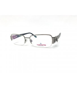 Keops Bayan Gözlük Çerçevesi K2169 51-16 135 C1