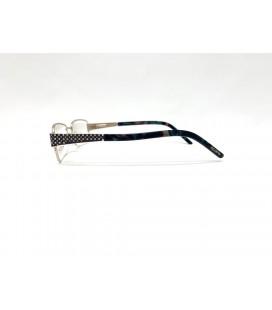 Keops Bayan Gözlük Çerçevesi KE0616 51-17 138 C5