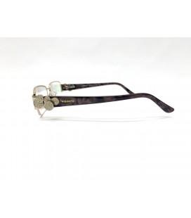 Keops Bayan Gözlük Çerçevesi K2169 51-16 135 C6