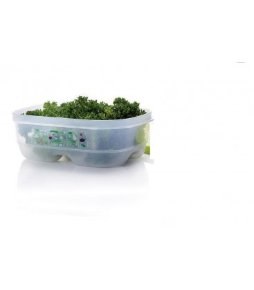 Tupperware Sera Serisi Sebze Meyve Saklama Kabı 800 ml