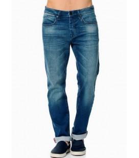 Mavi Jean Erkek Pantolon