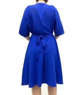 Love My Baby Kadın Elbise 124L52930