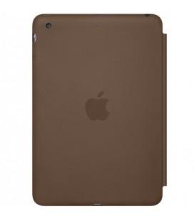 Apple iPad mini Smart Case Kahverengi Orjinal Tablet Kılıfı (MGMN2ZM/A)