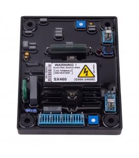 Shaluo SX460 AVR Voltaj Sabitleyici