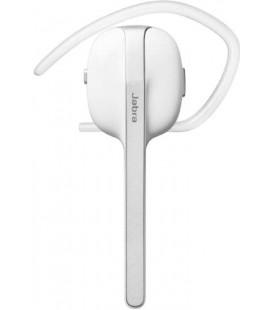 Jabra Style Bluetooth Headset Beyaz