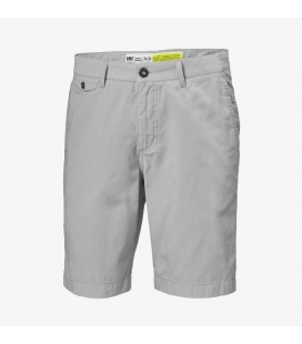 Helly Hansen Bermuda Shorts 10 Erkek Şort 33940-853