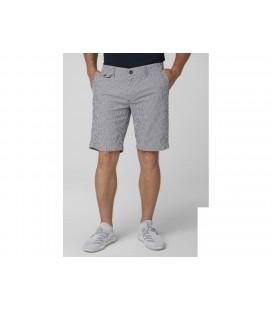 Helly Hansen Bermuda Shorts 10 Erkek Çizgili Şort 33940-598