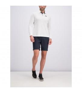 "Helly Hansen Bermuda Shorts 10"" Erkek Şort Lacivert 33940"