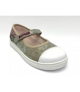 Garvalin Kız Çocuk Ayakkabısı 152804