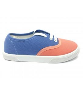 Polaris Erkek Çocuk Ayakkabısı A8508257f028