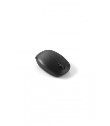 Everest Kablosuz Mouse Sm-506