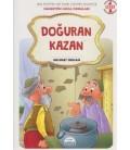 Doğuran Kazan- Nasreddin Hoca Fıkraları 1.Sınıf