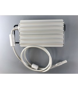 Philips Ultrasound Cihazı Adaptörü Accessories 453561367412