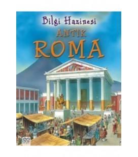 Bilgi Hazinesi Roma