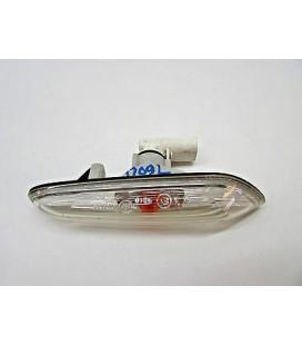 2011 BMW 328Xi Sol Sinyal 63.13-7 253326 02
