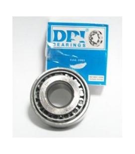 DPI 30207JR Rulman