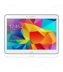 eye-Q Samung Galaxy Tab 4 - 10.1 ekran koruyucu