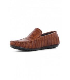 Darking Erkek Casual Ayakkabı