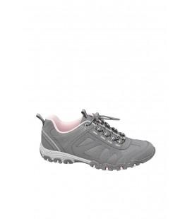 Graceland Unisex Gri Outdoor Ayakkabı 11001116