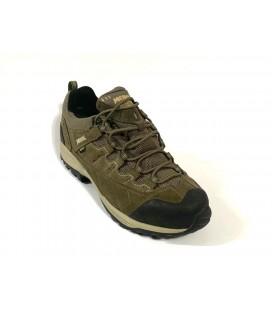 Meindl Erkek Omega Xcr Ayakkabı 3325 46